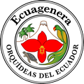 ecugenera logo small