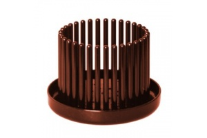 orchitop-s-set-bronze